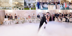 Fotograf Lucian Barboi nunta Iasi