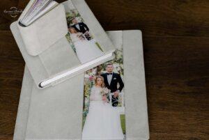 album nunta Iasi Lucian Barboi