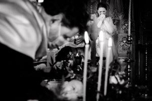 Fotograf Botez iasi Lucian Barboi