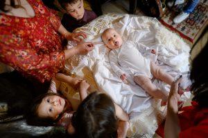 fotograf-lucian-barboi-botez-iasi