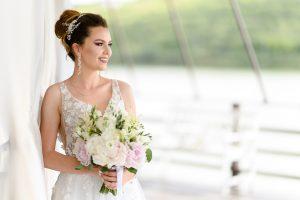 Fotograf nunta iasi Lucian Barboi