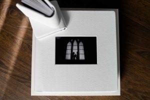 album nunta Iasi fotograf Lucian Barboi